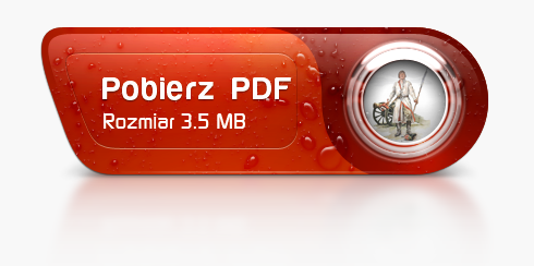 """Pobierz album """"Połaniec 2010"""""""